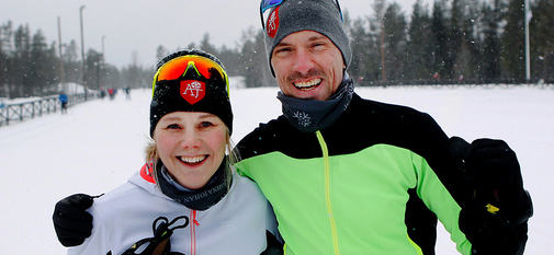 20190917, Anna o Johan Olsson (kopia)
