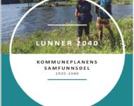 Forside_kommuneplan