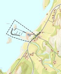 Kart planområde.png