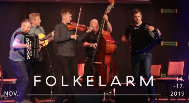 Bjørnblakken_Folkelarm_web