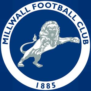 Millwall_FC_logo.png