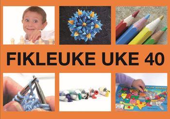 Fikleuke