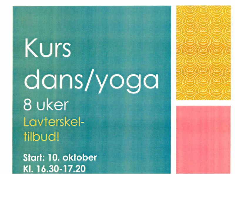 Kurs i dans-Yoga_1