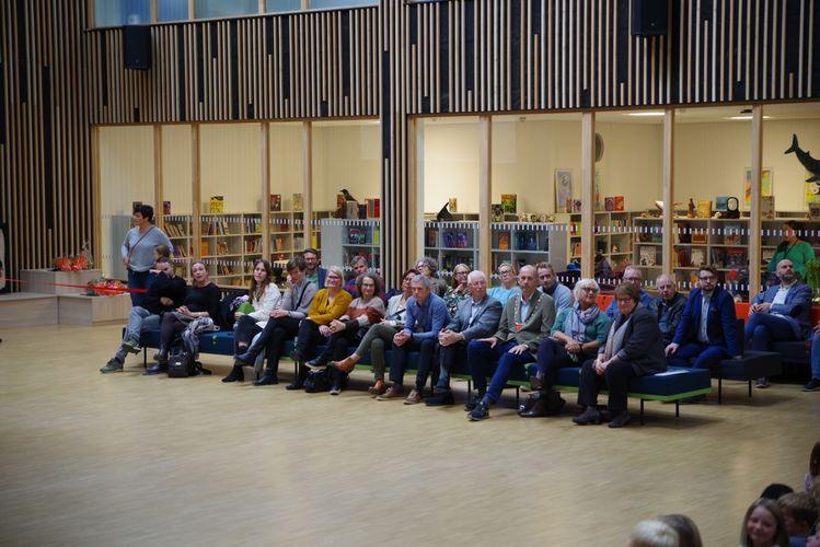2019-09-25 Rustad skole offisiell åpning Foto Ivar Ola Opheim (47)