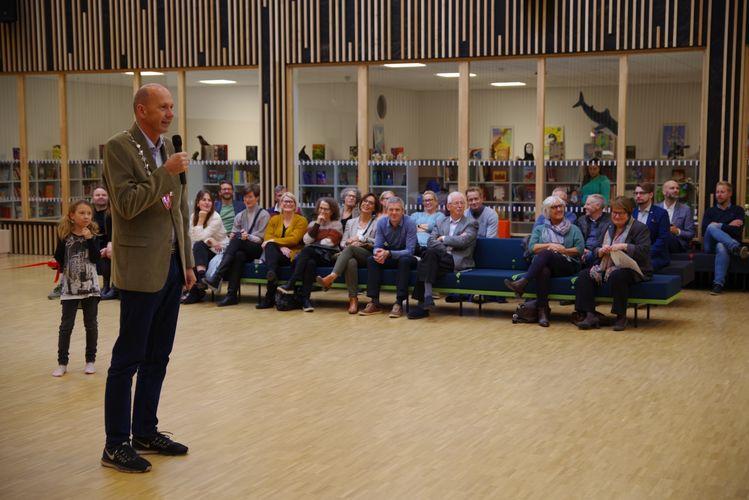 2019-09-25 Rustad skole offisiell åpning Foto Ivar Ola Opheim (49)