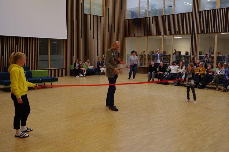 2019-09-25 Rustad skole offisiell åpning Foto Ivar Ola Opheim (53)