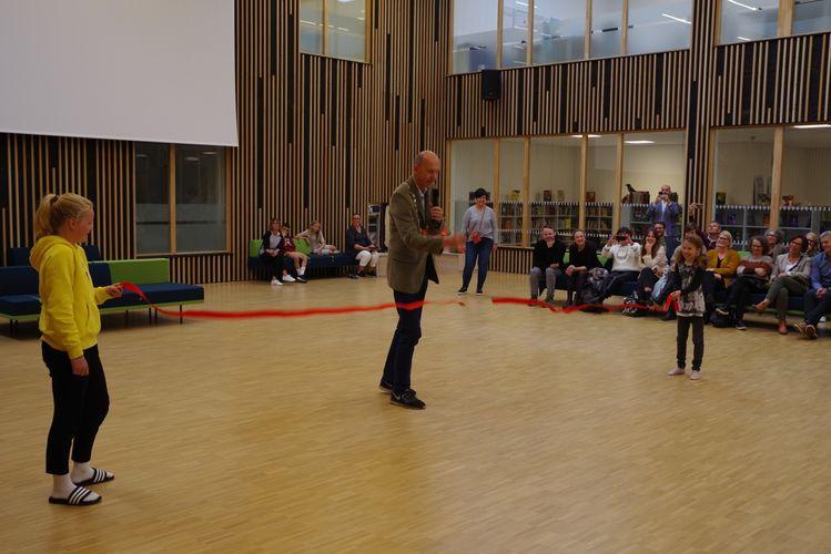 2019-09-25 Rustad skole offisiell åpning Foto Ivar Ola Opheim (66)
