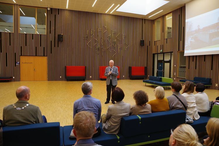 2019-09-25 Rustad skole offisiell åpning Foto Ivar Ola Opheim (75)