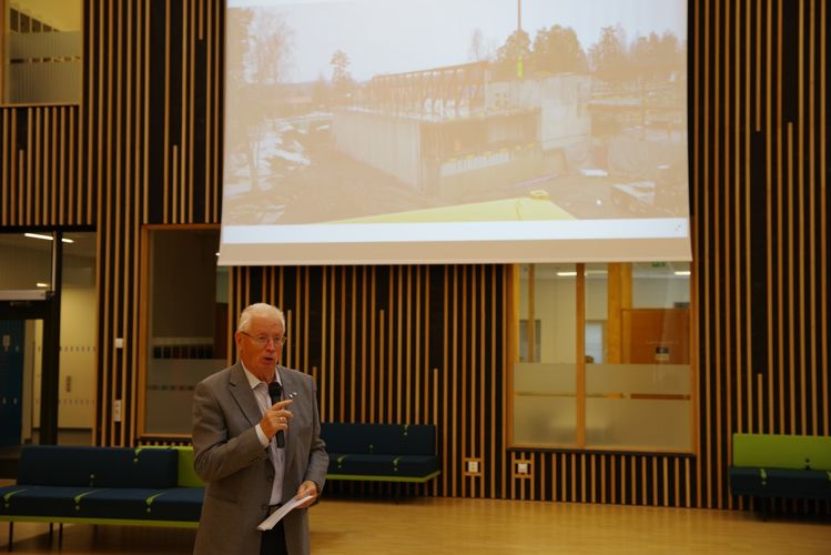 2019-09-25 Rustad skole offisiell åpning Foto Ivar Ola Opheim (77)