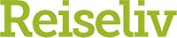 Reiseliv Logo Transparant Org 200.jpg