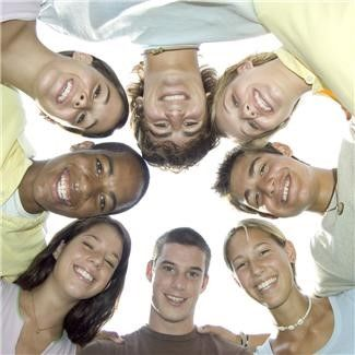 Ungdomsraad