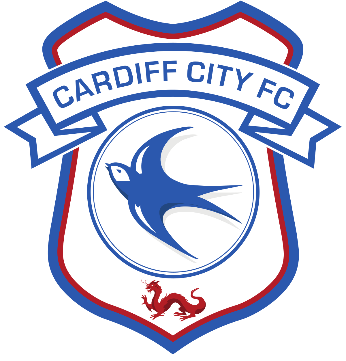 1200px-Cardiff_City_crest_svg.png