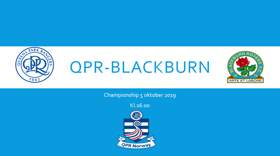 2019-10-05 01_05_37-PowerPoint Slide Show - [Sheff Wed