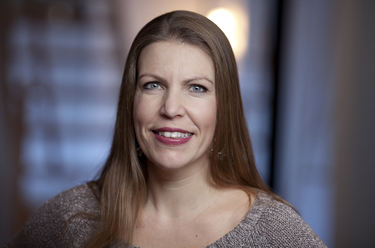 Elisabeth_Leikanger1[1]