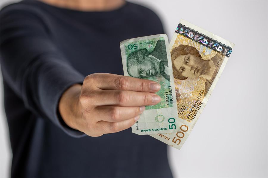 Utgåtte sedler 50-500_1