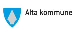 Alta kommune