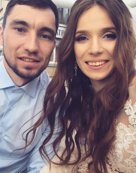 Loginov Couple.jpg