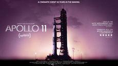 Apollo 11 dok