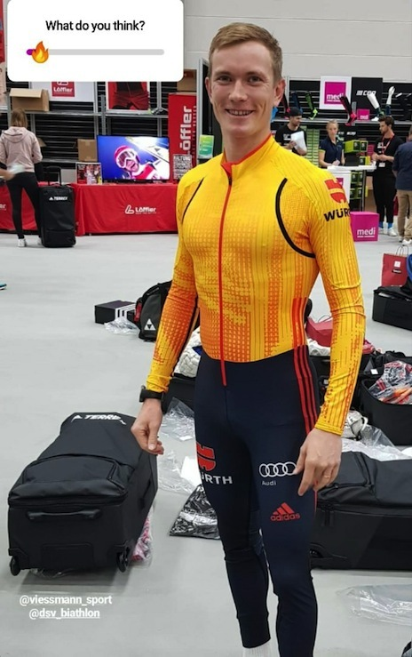 Biathlon Allemand.jpg