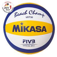 mikasa-beachvolleyball-beach-champ-vxt-30-wettkampf