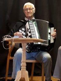 Ingvald Jensen