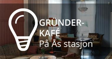 Ås stasjon_grunder_kafe_web