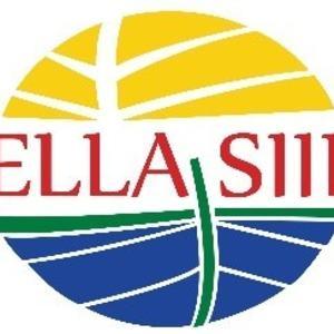 Logo - Giellasiida