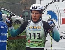 Arçon 2019 Biathlon