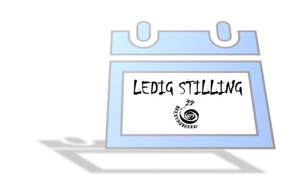 Stilling ledig[1]