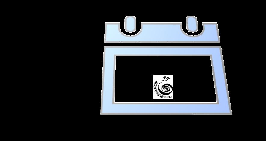 ås kommune ledige stillinger