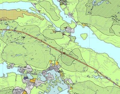kommuneplan