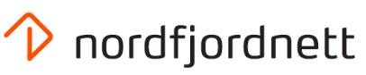 Nordfjordnett logo