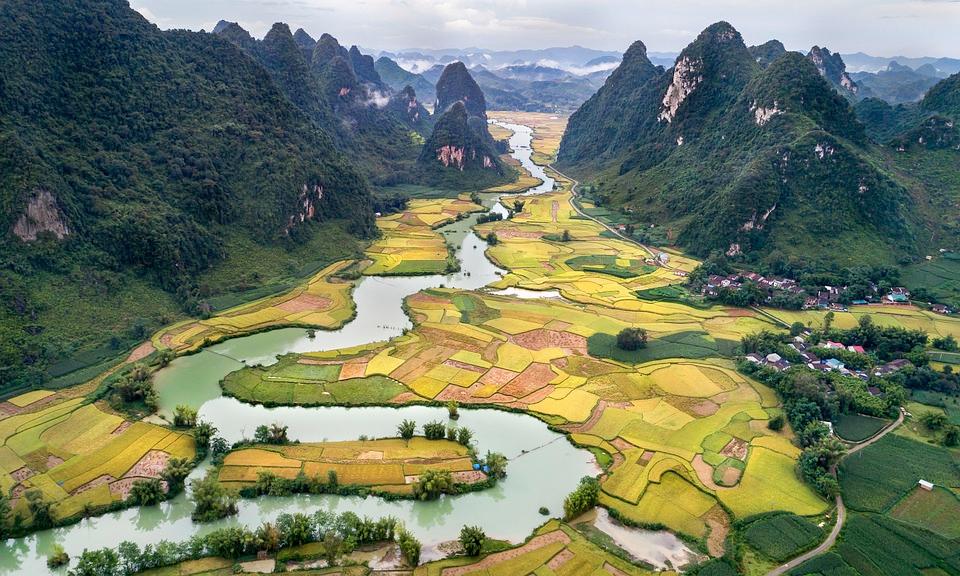 2019-10-25 RJ - Vietnam Landskap.jpg