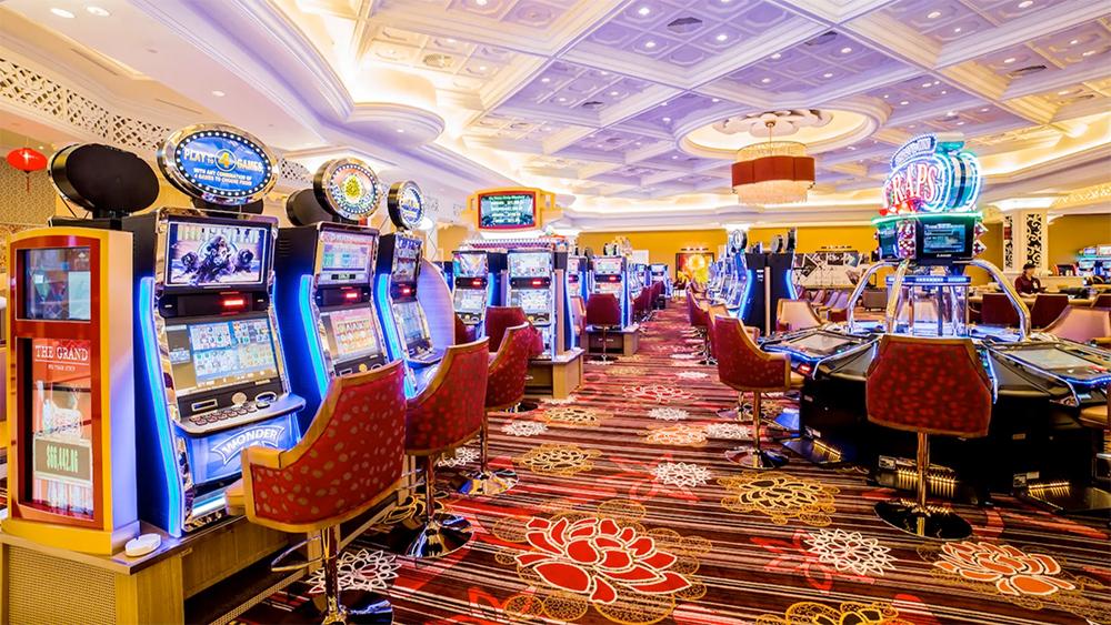 2019-10-25 RJ -Vietnam Ho Tram Resort Casino.jpg
