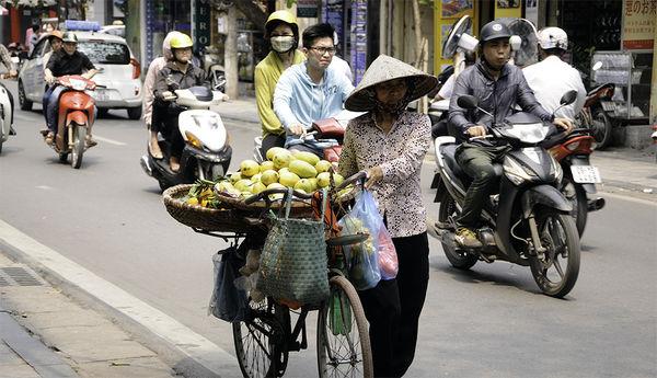 2019-10-25 RL Vietnam Hoved 2
