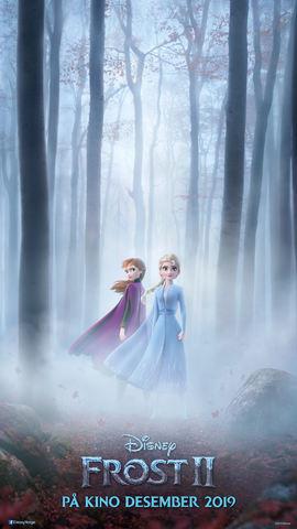 Frozen2_Teaser_1080x1920px_NO