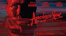 APOCALYPSE-NOW-Digiposter-1920x1080-001_web