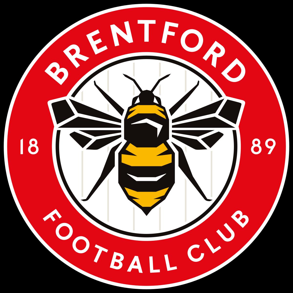 1200px-Brentford_FC_crest_svg.png