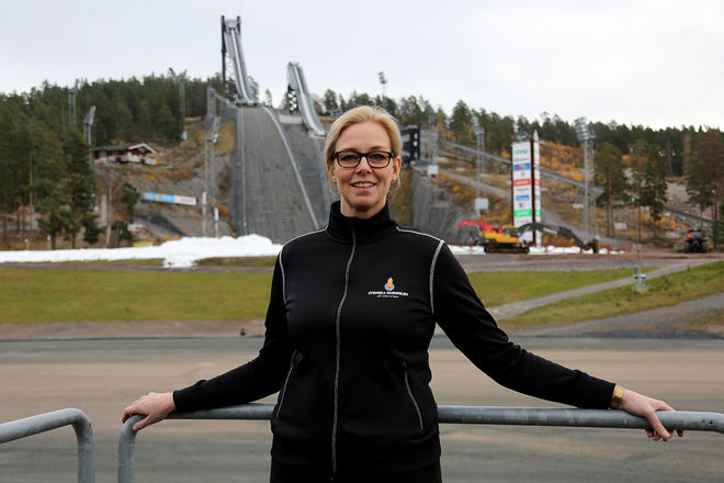 20191029, BACK Ulrika Eriksson 001
