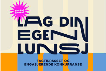 Lunsj-ingressbilde-nov2019-360