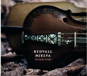 Rydvall Mjelva  - Vårvindar_300x264.jpg