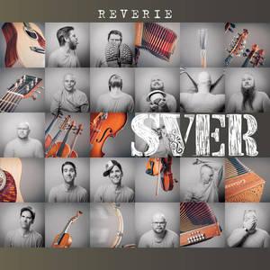 Sver - Reverie_300x300.jpg