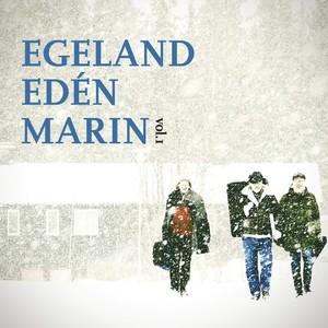 Egeland, Edén & Marin - Vol 1_300x300.jpg