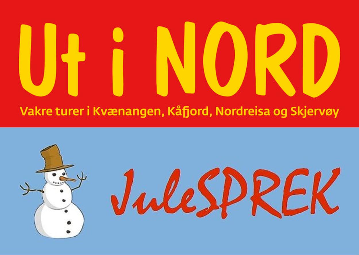 UtiNORD JuleSPREK.png