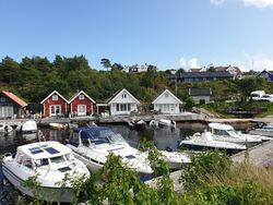 Kristiansand ulovligheter uten merke