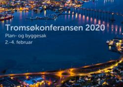 Tromsøkonferansen 2020 til web
