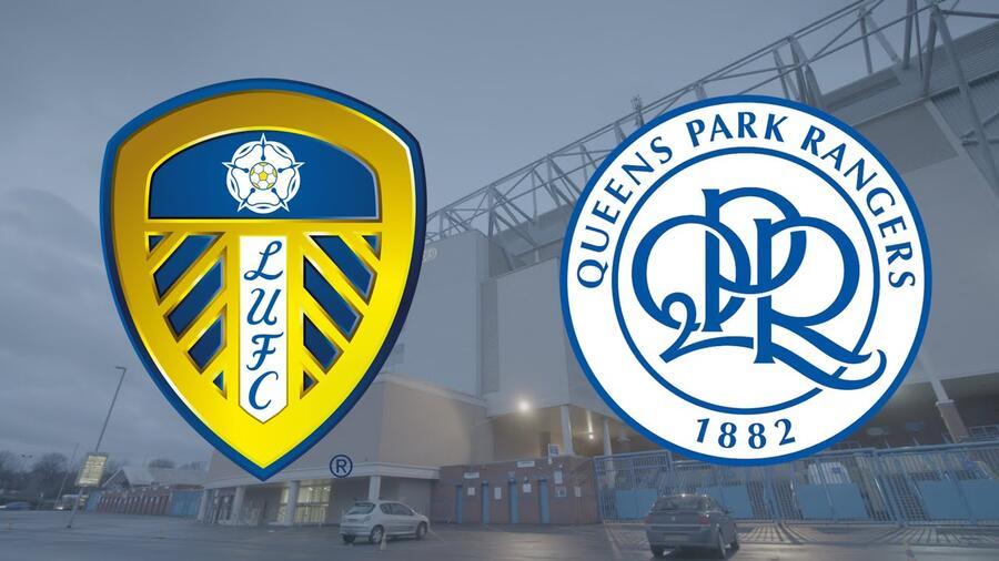 Leeds Pre