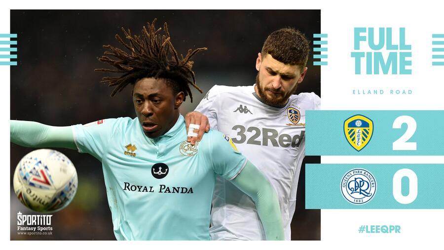 Leeds 1