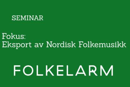 Seminar_Fokus_Eksport_webtopp