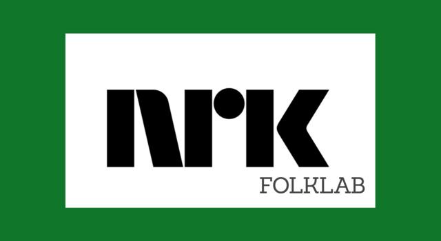 NRK_Folklab